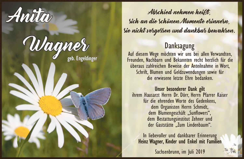 Danksagung_Anita_Wagner