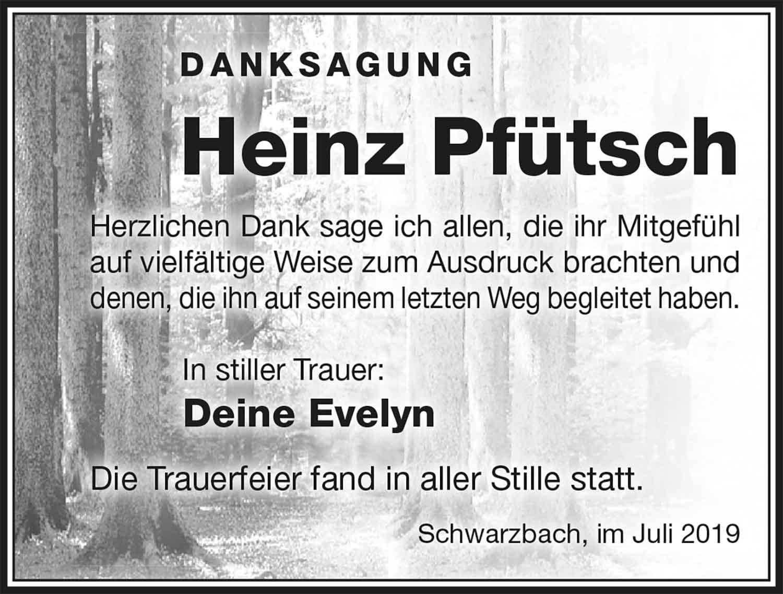 Danksagung_Heinz_Pfuetsch