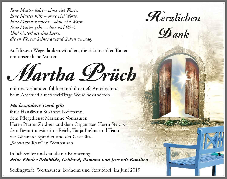 Danksagung_Martha_Pruech