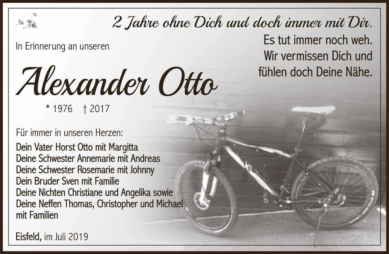 Erinnerung_Alexander_Otto