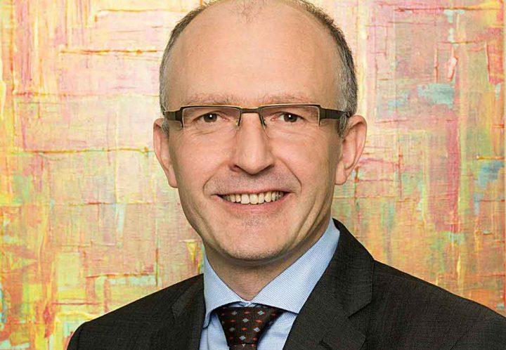 Joerg-Neumann