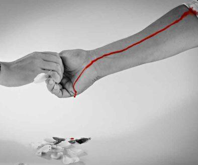 Leben-retten-mit-deinem-Blut
