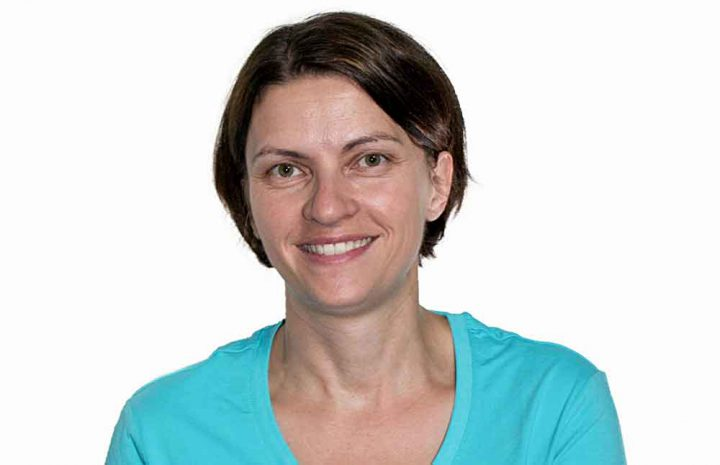 Nicole-Boerner-Physiotherapie-Titel