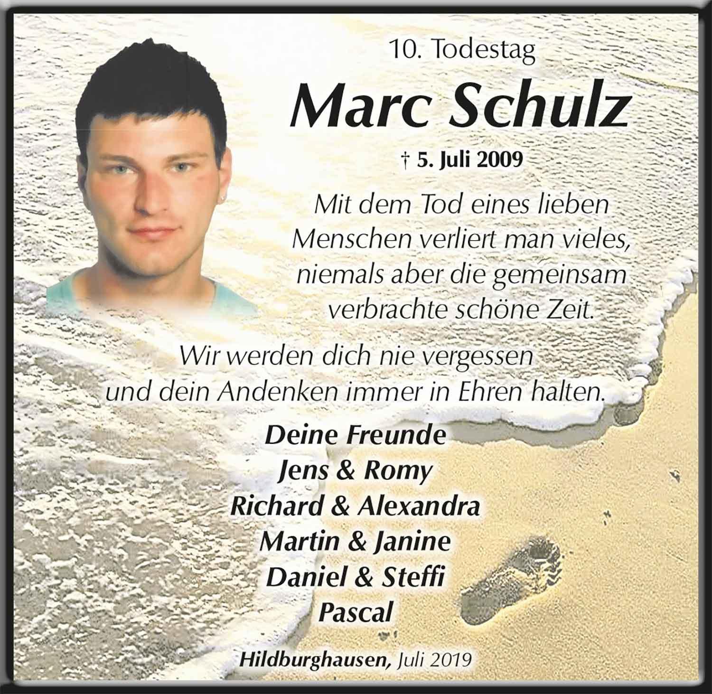 Schulz_Marc_27_19