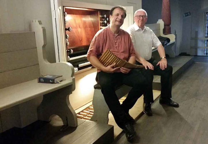 Syrinx-Die-Orgel-und-ihre-Vorgaengerin