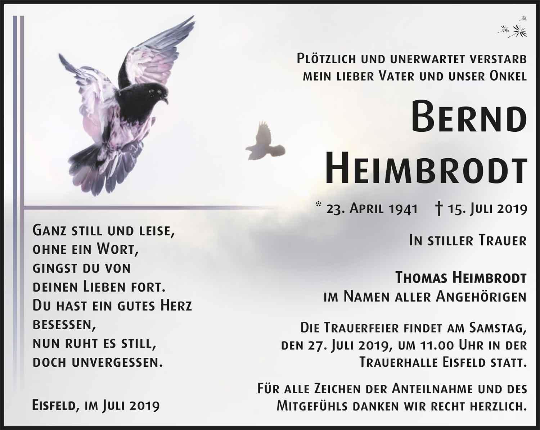 Trauer_Bernd_Heimbrodt_29_19