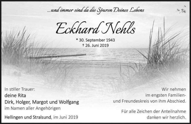 Trauer_Eckard_Nehls_27_19