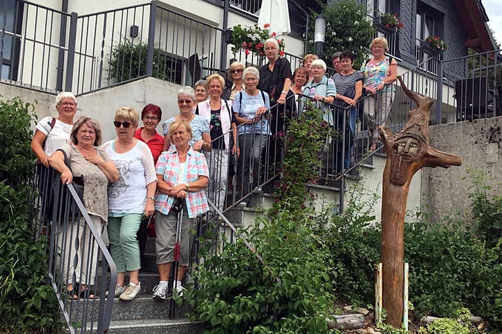 Wandertag-der-Frauengymnastikgruppe-der-FFW-Hildburghausen