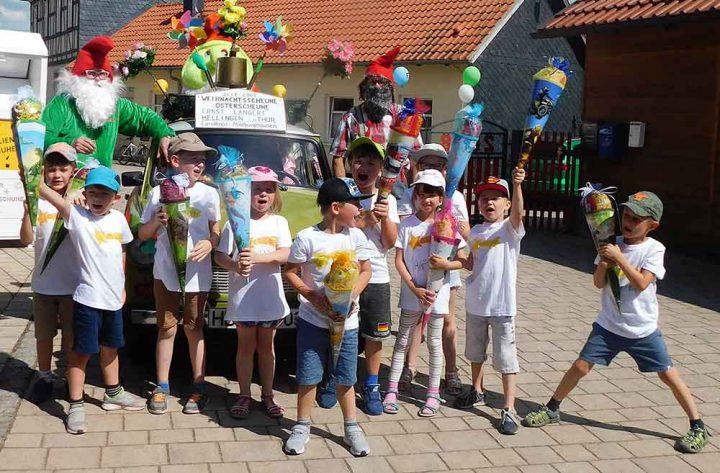 Zuckertuetenfest-Sternschnuppe-Hellingen