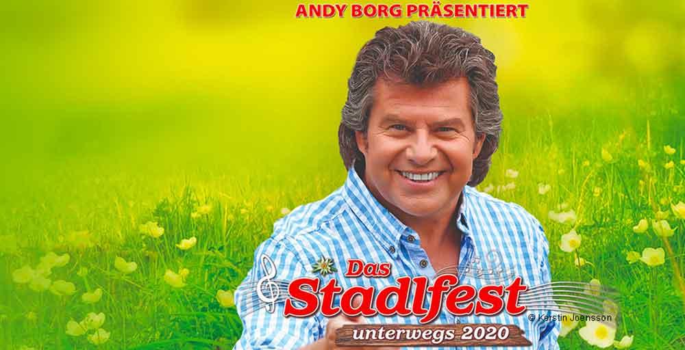 das-stadlfest-unterwegs-andy-borg