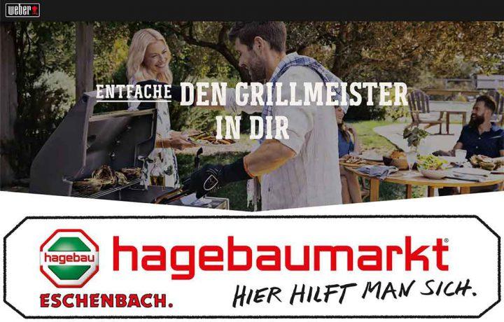 hagebau_Webergrillkurs_Titel