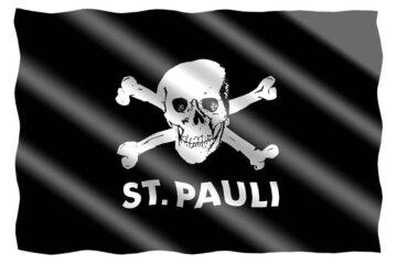 Alte-Heimat-St-Pauli