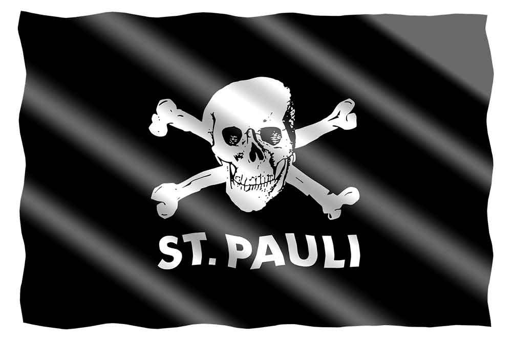 Alte Heimat St. Pauli