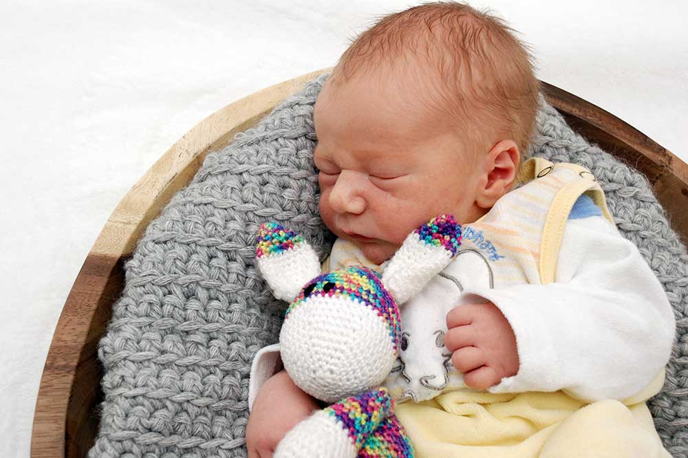 Baby-Julian-Hugo-Ress