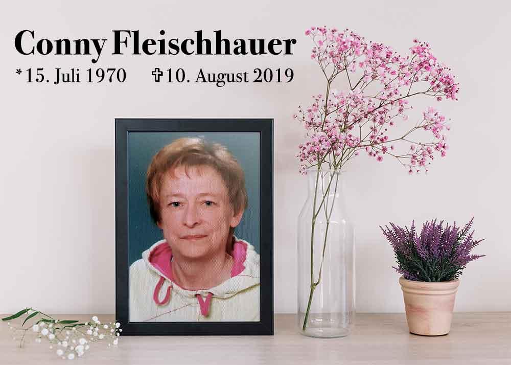 Conny-Fleischhauer