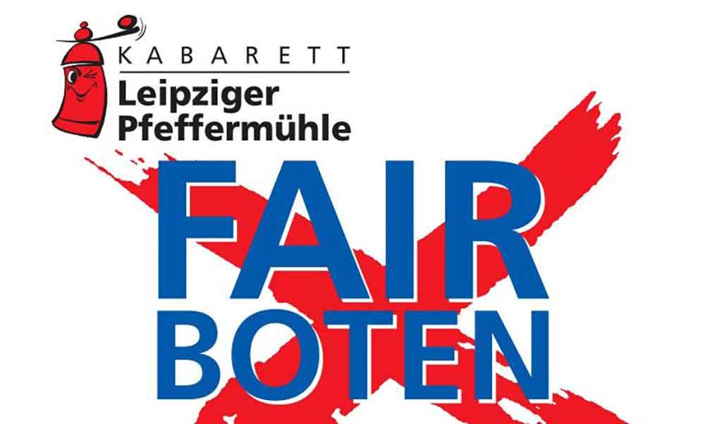 FAIRBOTEN-Pfeffermuehle-Erlau