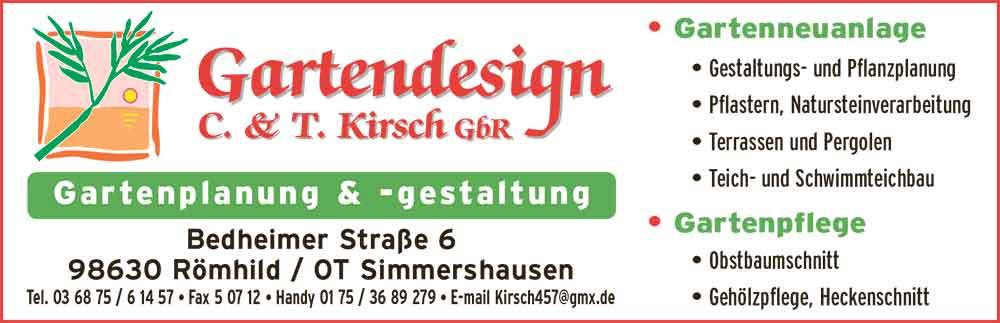 Gartendesign_Kirsch
