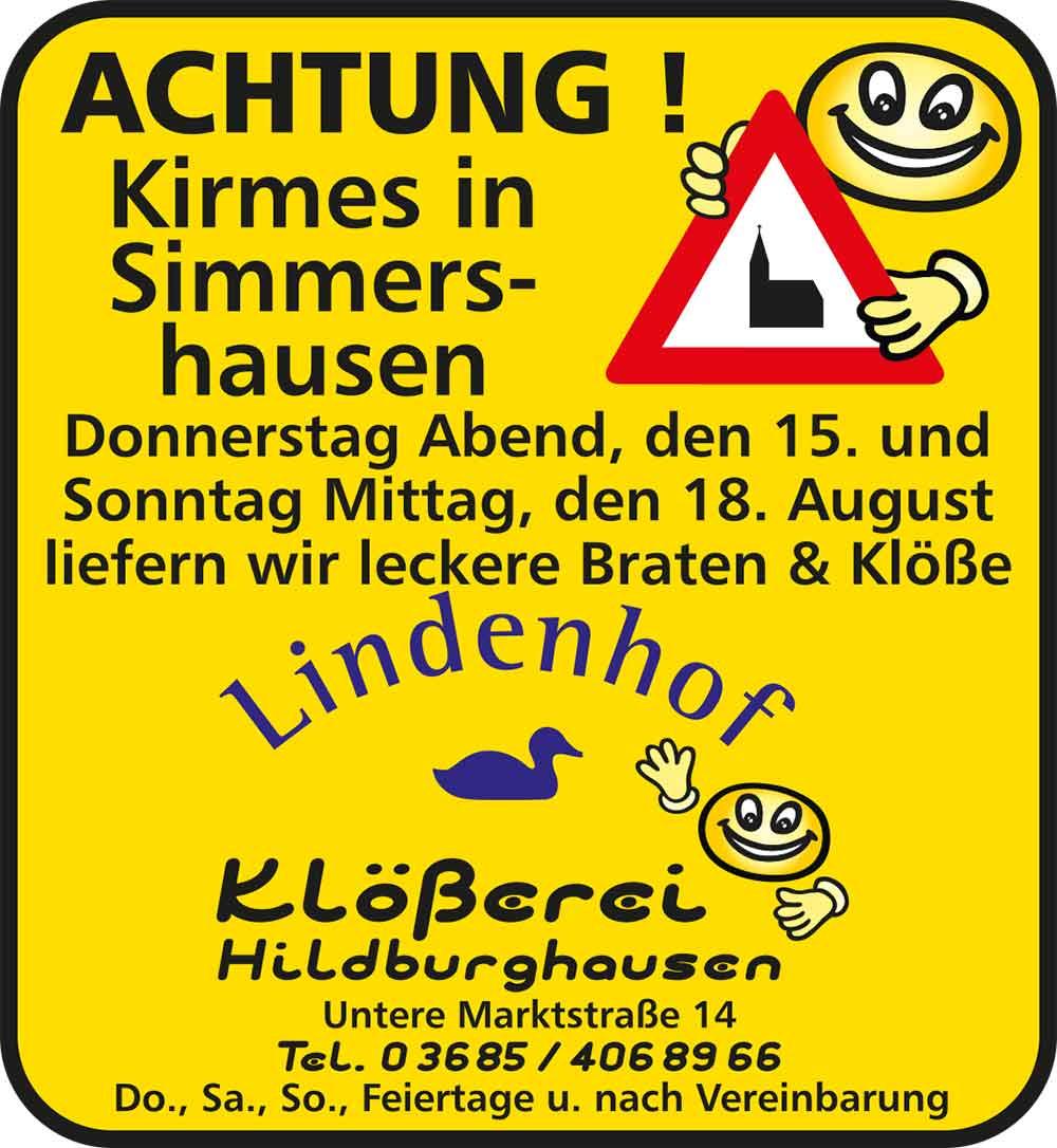 Kloesserei_HBN_Lindenhof_32_19