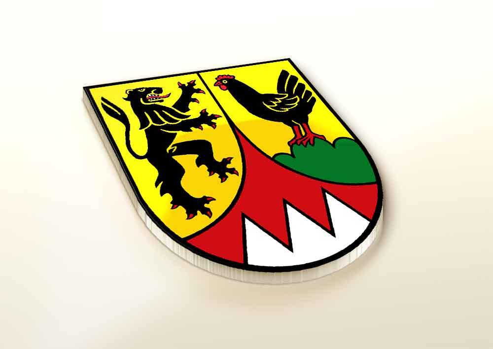 Landkreis-Hildburghausen