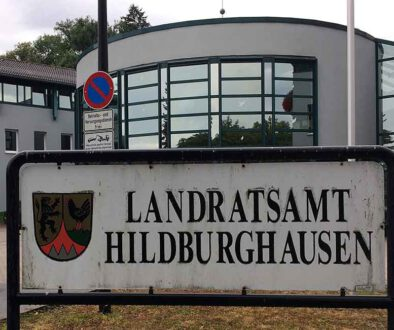 Landratsamt-HBN