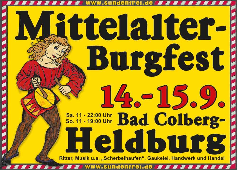 Mittelalterfest_Heldburg
