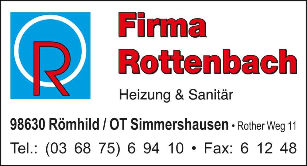 Rottenbach_Heizung_&_Sanitaer