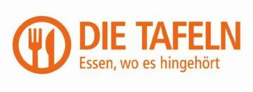 Tafel-HBN.-Banner