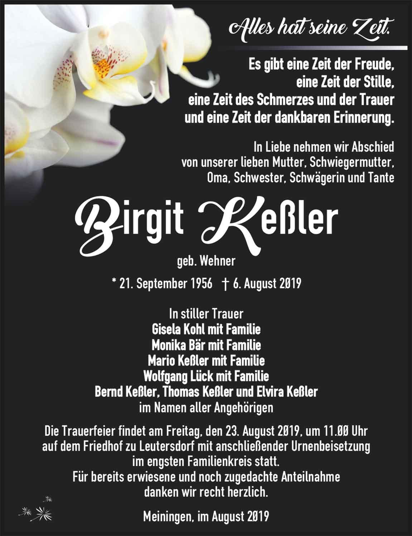 Trauer_Birgit_Kessler_33_19