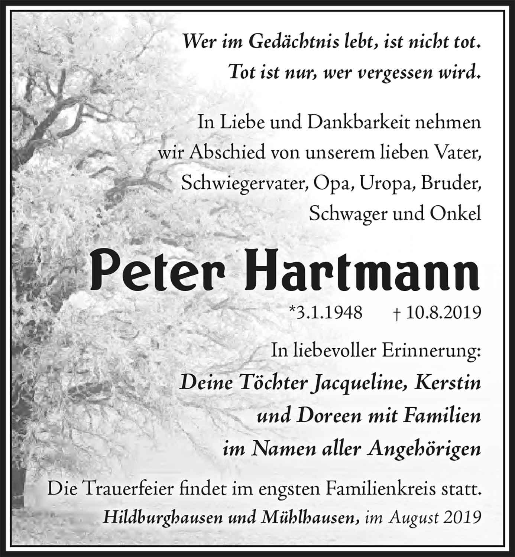 Trauer_Hartmann_Peter_33_19