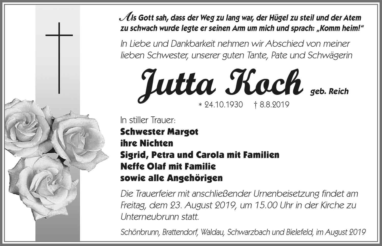 Trauer_Jutta_Koch_33_19