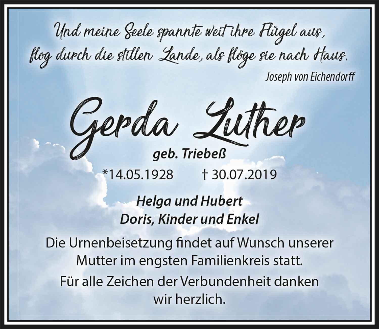 Trauer_Luther_Gerda_32_19