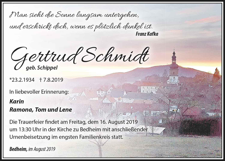 Trauer_Schmidt_Gertrud_32_19