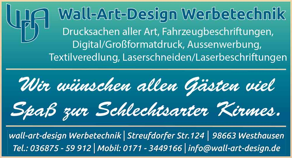 WAD_Wall_Art_Design_P_Dießl