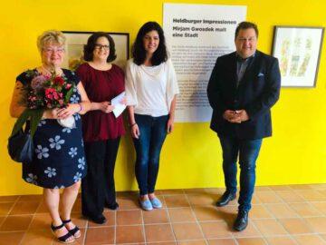 Ausstellung-Impressionen-Heldburg