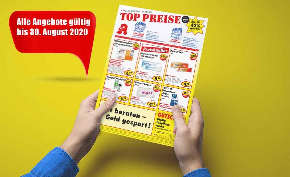 Banner-Apotheke-am-Markt-August-2020