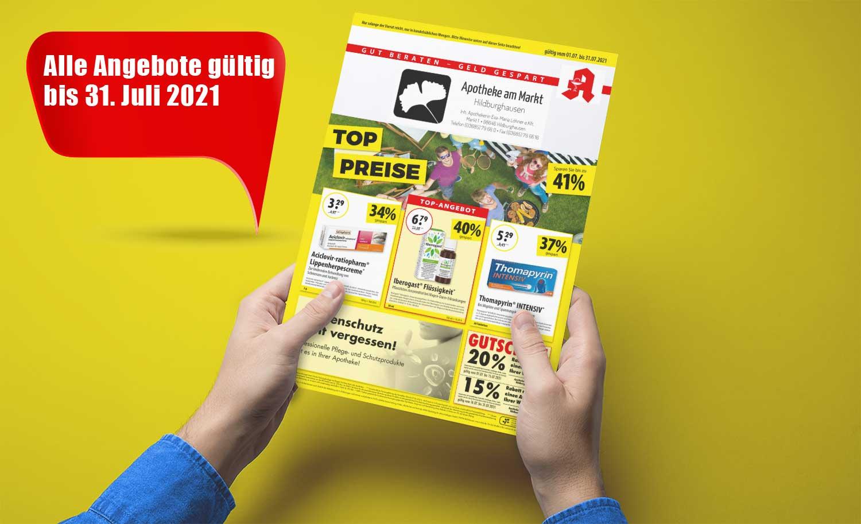 Banner-Apotheke-am-Markt-Juli-2021