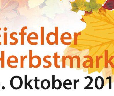 Eisfeld_Herbstmarkt_Titel