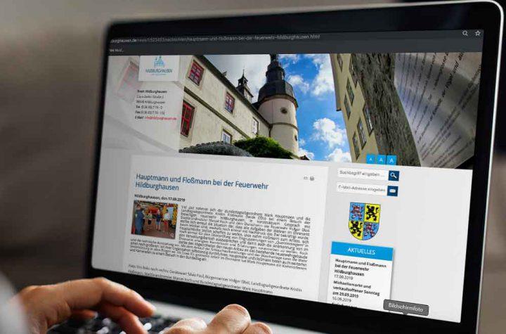 Floissmann-Wahlwerbung-auf-Homepage-Stadt-Hildburghausen