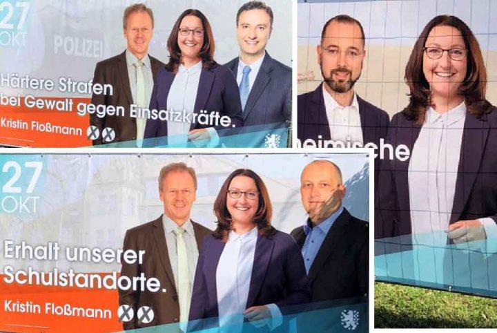 Flossmann-Plakatierung-neu