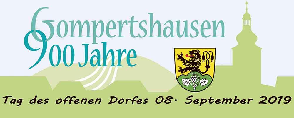 Gompertshausen_900_Jahre