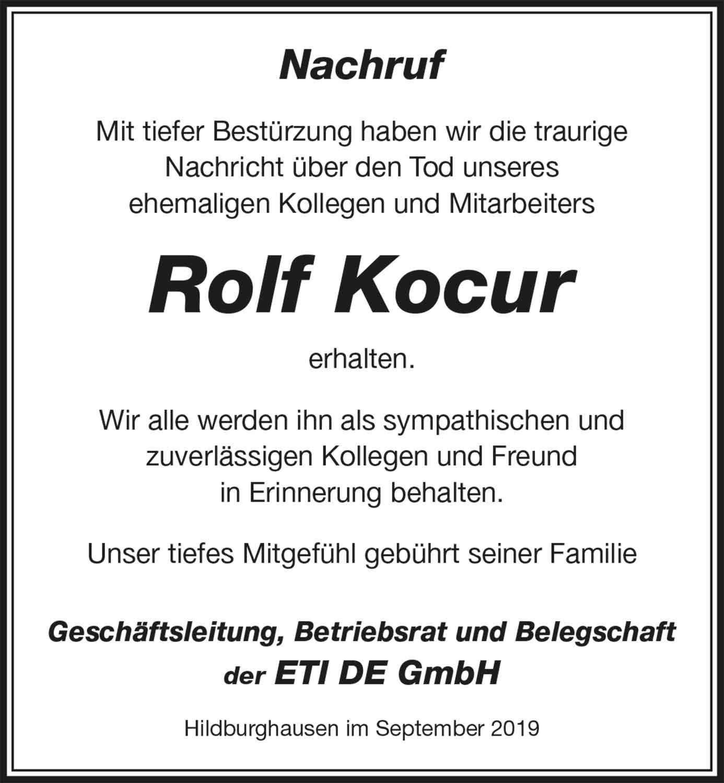 Nachruf_Rolf_Kocur