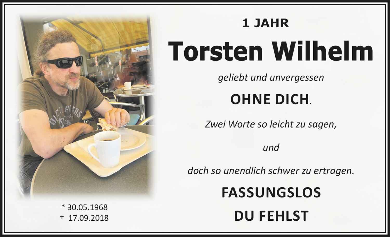 Nachruf_Torsten_Wilhelm_37_19