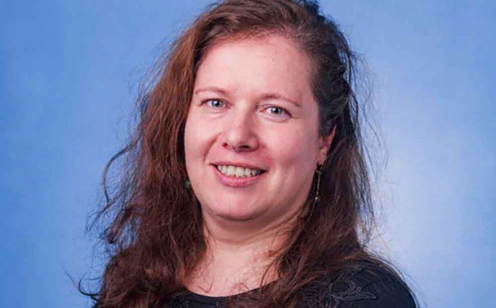 Nadine-Hoffmann-AfD