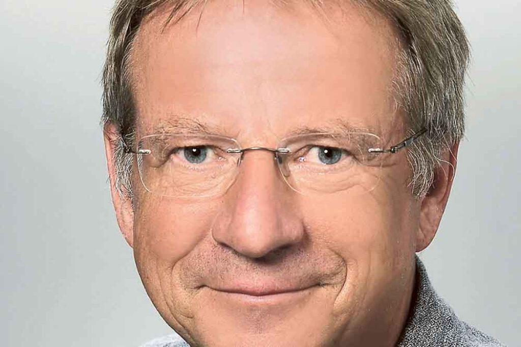 Ralf-Bumann