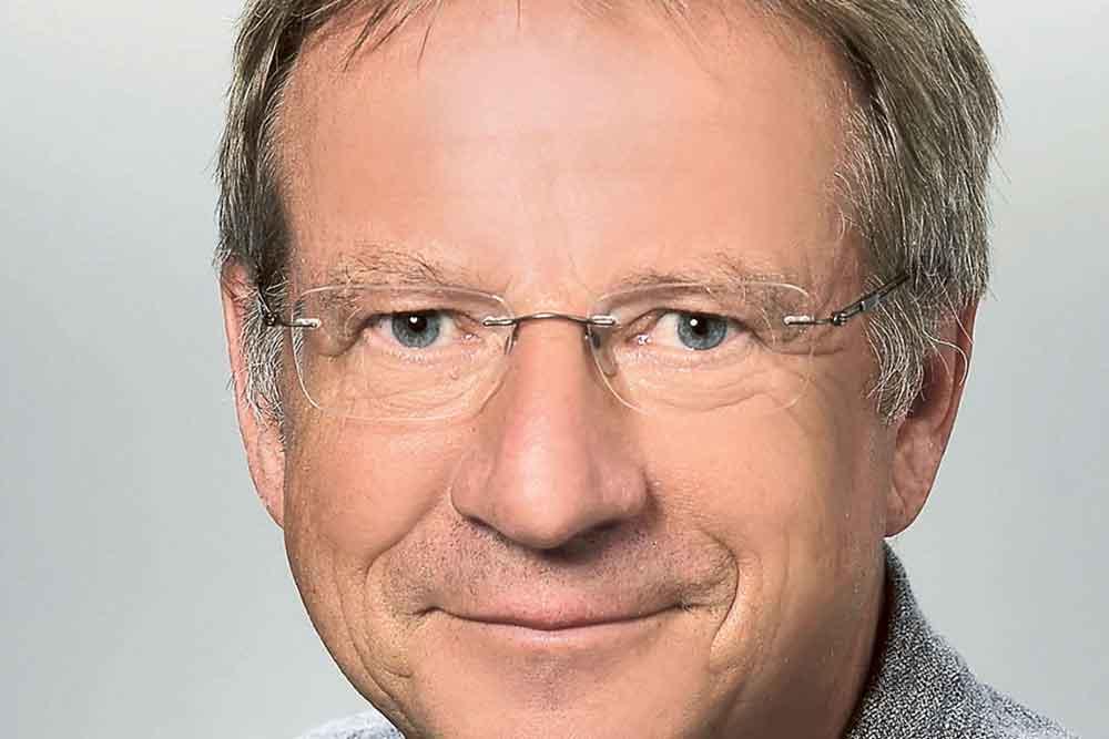 Ralf Bumann: Für wenige Tage Badebetrieb ist der Aufwand zu hoch