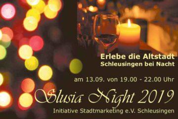 Slusia_Night