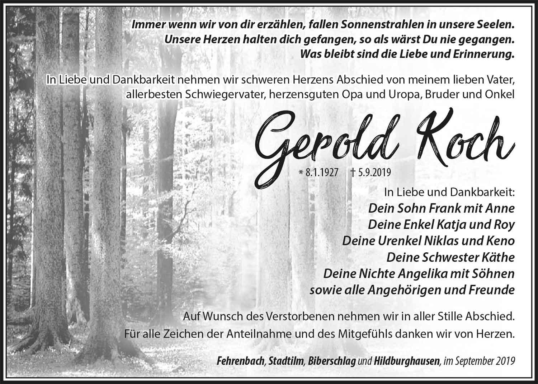 Trauer_Gerold_Koch