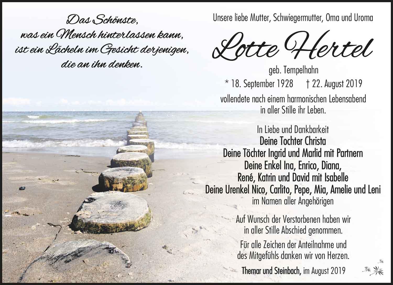 Trauer_Lotte_Hertel_36_19