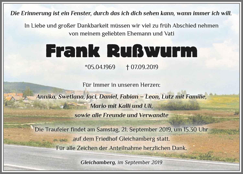 Trauer_Russwurm_Frank_37_19