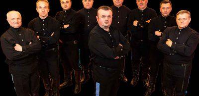 Ural-Kosaken-Chor-Ivan-Rebroff
